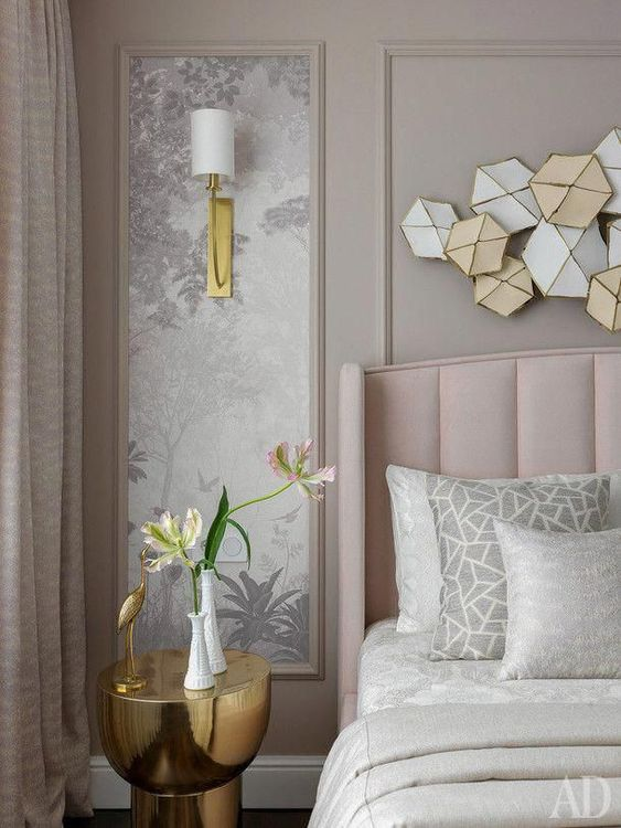 27 Chinese Traditional Aesthetics In Modernity To Update Your Home interiors homedecor interiordesign homedecortips