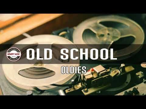 Best Old Love Songs Oldies Love Songs 50s And 60s Golden Oldies Love Songs Youtube álbumes Musicales Cantando Musica Del Recuerdo