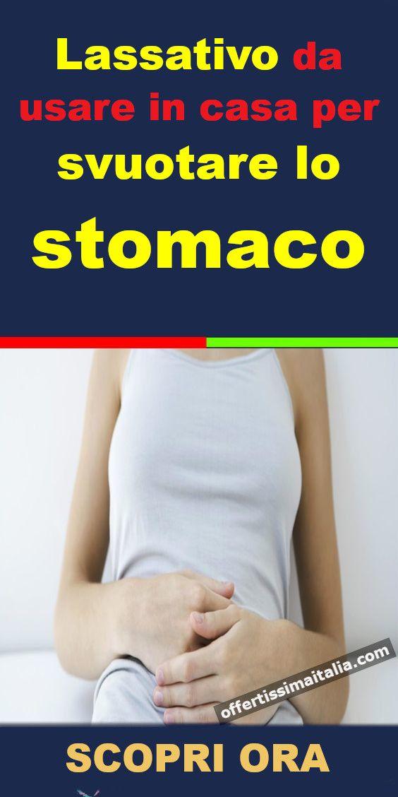 come perdere peso velocemente tutto il corpo