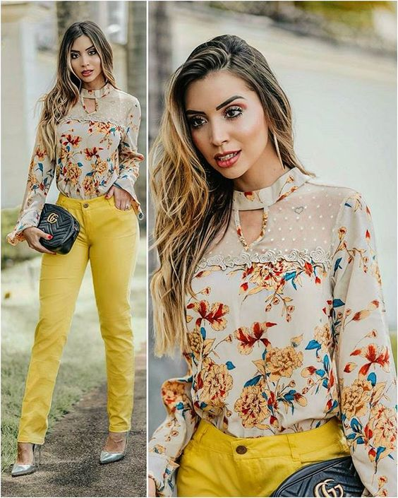 32 Trendy Outfits To Add To Your Wardrobe outfit fashion casualoutfit fashiontrends