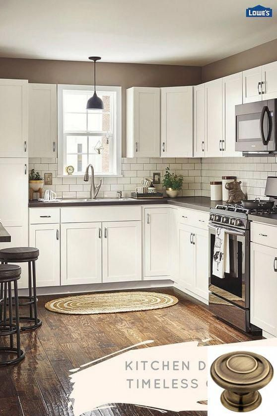 Dark Light Oak Maple Cherry Cabinetry And Solid Wood Kitchen