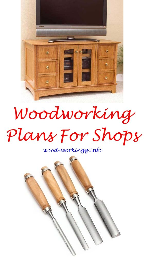 Footstool Woodworking Plans Woodworking Desk Plans Woodworking Plans Shelves Simple Woodworking Plans
