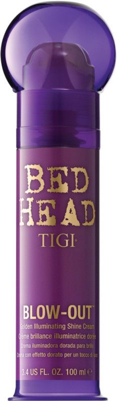 Bed Head by TIGI Blow Out