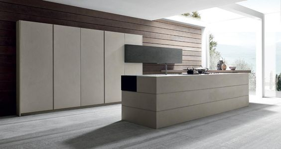 Cucine Moderne E Di Design | Modulnova Cucine | Kitchen | Pinterest |  Kitchens, Kitchen Contemporary And Interiors