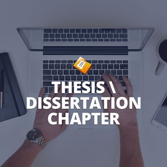 Thesi Dissertation Chapter Buy Essay Online Writing Service Order Of A