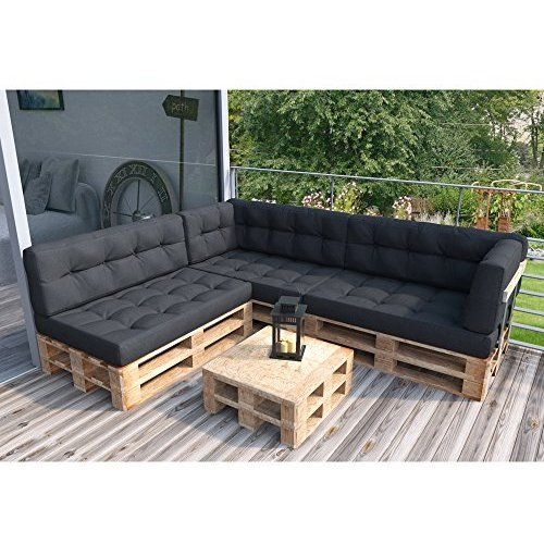 If You Have Such A Cuddly Diy Seating Area Like A Selfmade Outfit