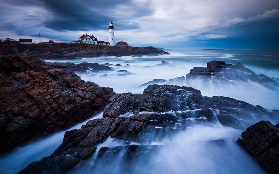ocean_lighthouse_rocks_storm_20160718_2054548916.jpg (1920×1200)