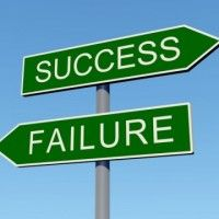 Direct Sales Leadership Development resources includes Failing Forward. This article encourages us to redefine what failure means to you. Try defining it as the price you need to pay for progress.