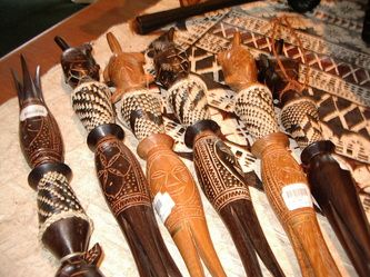 About Us- Handicraft Galleria - Handicraft Galleria
