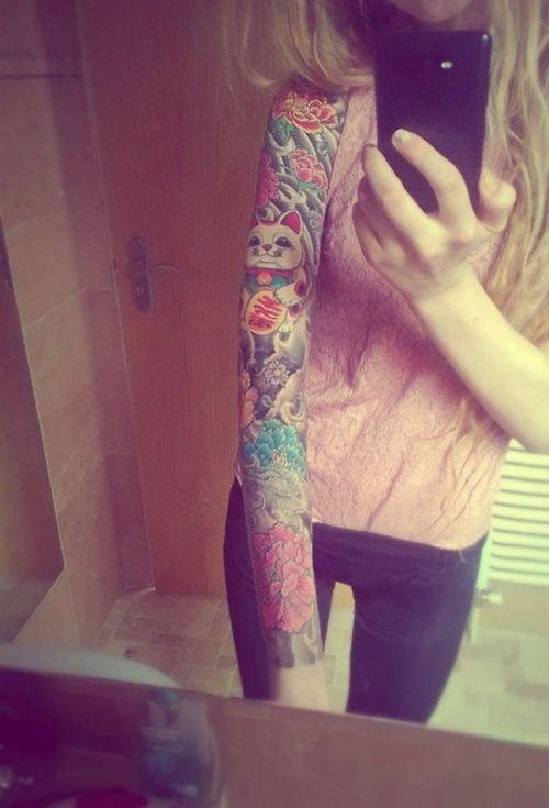 (27) Likes | Tumblr