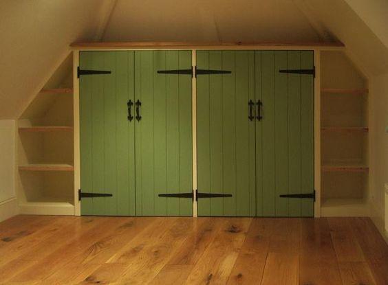 soar dormitorios dormitorios cabaa dormitorio ideas armarios empotrados gargie s bedroom wendy bedroom country bedroom cottage wardrobes