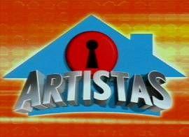 Casa dos Artistas – Wikipédia, a enciclopédia livre