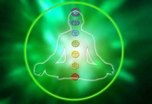 Artes Y Prácticas Internas Taoístas Qi Gong Para Los Ojos Y Auto Masaje Taoísta Para La Salud Y La Longevidad Música De Meditación Qi Gong Meditacion