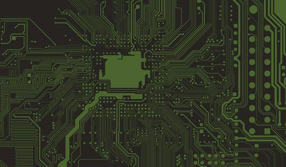 Mf0227_3 Programación Orientada Objetos Online más #CursosInformatica en http://www.euroinnova.edu.es/Cursos-Informatica http://www.euroinnova.edu.es/Mf0227_3-Programacion-Orientada-A-Objetos-Online