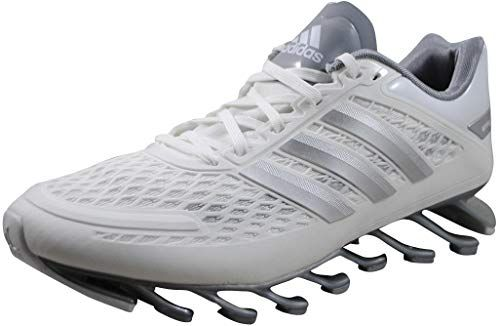 adidas Springblade Razor Boys Running Shoes