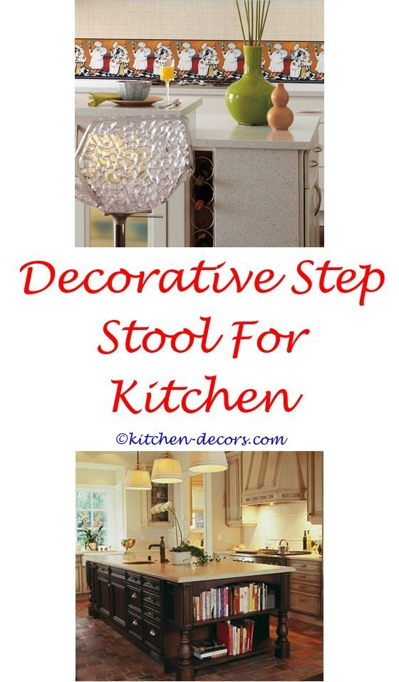 Elle Decoration Kitchens 2016 Pdf How To Decorate Small Kitchen Window How To De Country Kitchen Decor Decorating Above Kitchen Cabinets Kitchen Design Decor