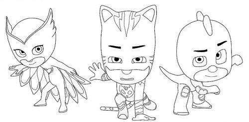 Pin En Catboy