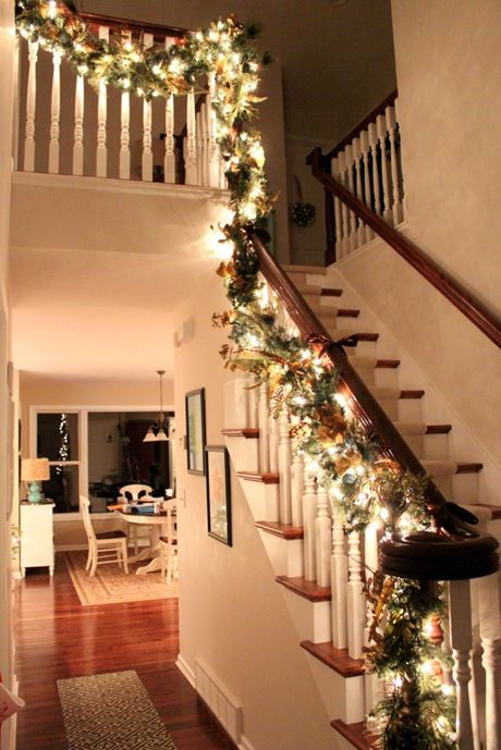 Wedding Staircase Front Doors And Window On Pinterest