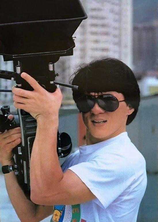 Pin De Girish Krishna Em Jackie Chan Com Imagens Jackie Chan