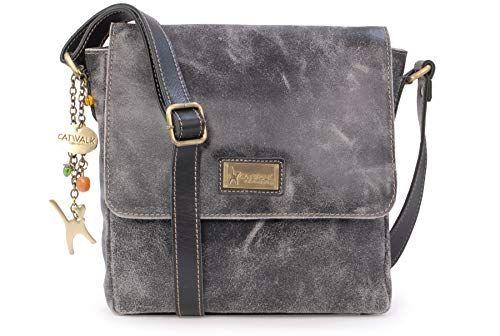 Women Cross Body Messenger Bag Ladies Shoulder Over Bags Organiser Handbags