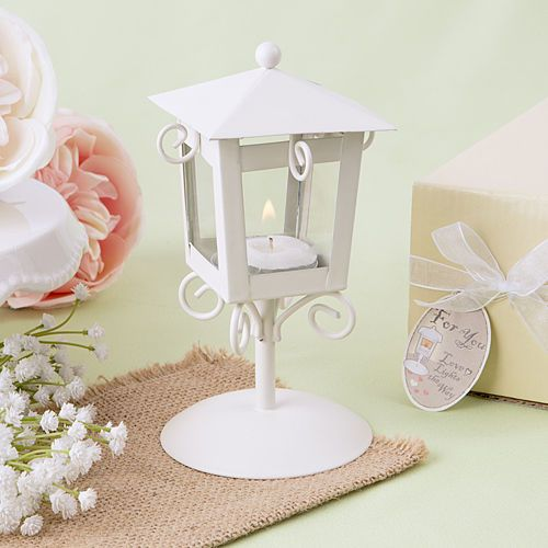 10 Candle Lantern Vintage Candle Lamp Centerpiece Wedding Centerpieces Favors in Home & Garden, Wedding Supplies, Centerpieces & Table Decor | eBay