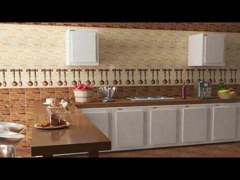 اجمل سيراميك مطابخ ايطاليه احدث تصميمات سيراميك المطابخ اشكال السيراميك Attic Bedroom Designs Kitchen Bedroom Design