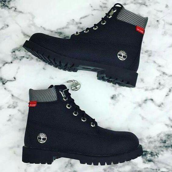 A menudo hablado Conmemorativo facultativo  botas timberland negras de mujer | Timberland boots women, Timberland boots  mens, Timberland boots