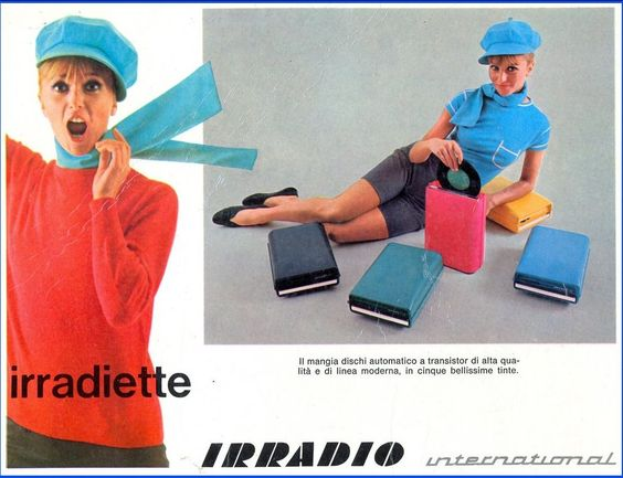 Irradio pubblicita Irradiette.jpg (988×760)