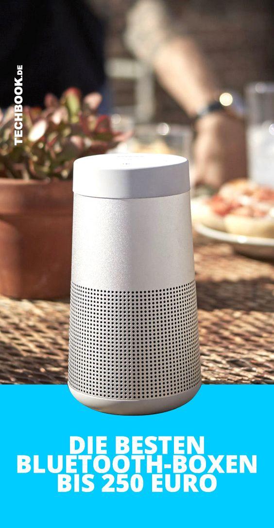 Die 7 Besten Bluetooth Lautsprecher Bis 200 Euro Bluetooth Lautsprecher Bluetooth Lautsprecher