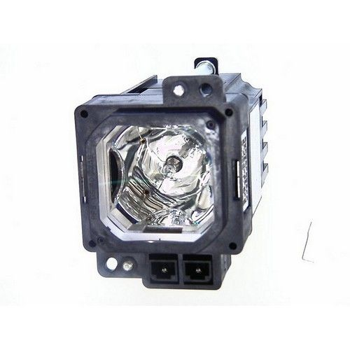 For JVC DLA-HD550 Projector Lamp with OEM Original Philips UHP bulb inside