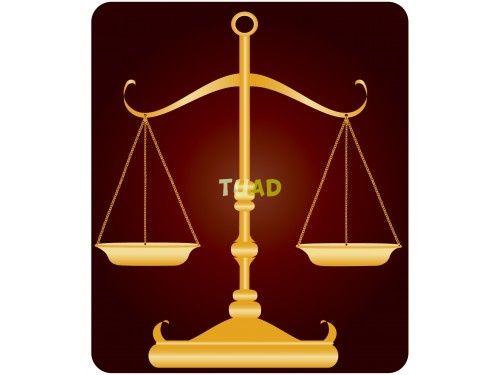 Oposiciones Justicia Formacion Y Empleo Clases Particulares