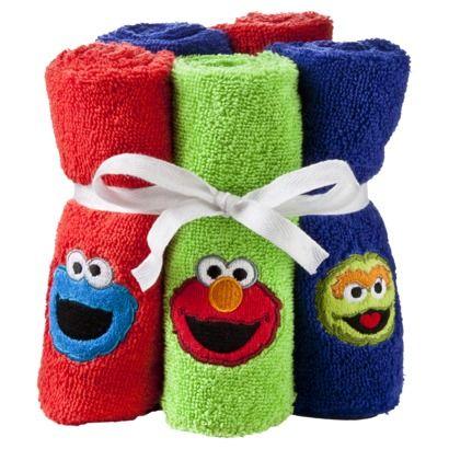 Make bath time fun!