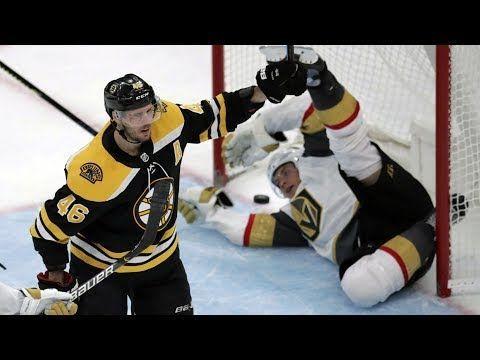 Boston Bruins 2020 Boston Bruins Boston Bruins 2020 Bruins De Boston 2020 Boston Bruins 2020 B In 2020 Nhl Highlights Boston Bruins Score Boston Bruins Funny