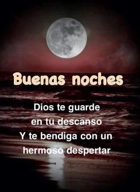 Buenas Noches Quotes Memes Dios