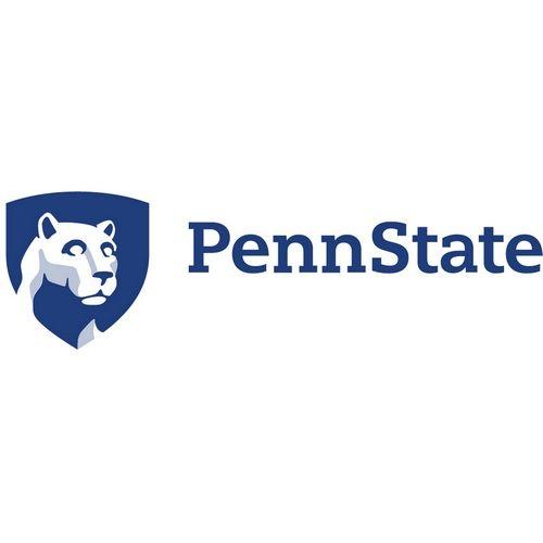 Psu Logo Penn State Pennsylvania State University Pennsylvania State University University Logo Penn State