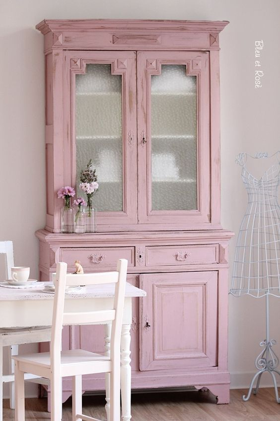 shabby chic buffet pippa shops und ausstellungsraum. Black Bedroom Furniture Sets. Home Design Ideas