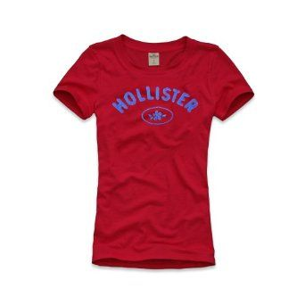 hollister clothes for women - photo #20