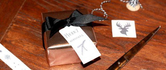 All seh Wants for chrismas.  10 tipps was du deiner Freundin, Schwester oder Mama zu Weihnachten schenken kannst