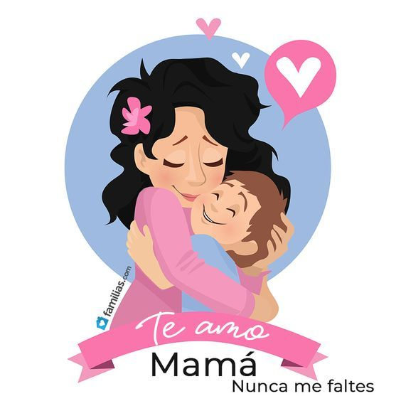 Mothers Day Love You Mom clipart - Text, Line, Calligraphy, transparent clip  art