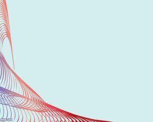 Fractals templates and fractal design on pinterest for Diseno de diapositivas