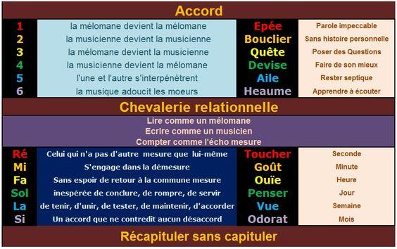 L'affaire Dieudonné - Page 3 B3287fe57169d1d2a931132e33052d67