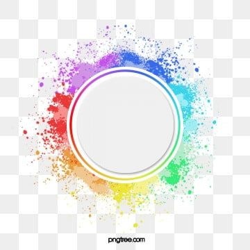Graffiti Vector Background Gorgeous Watercolor Watercolor Paints Ink Png And Vector With Transparent Background For Free Download Paint Background Paint Splash Background Watercolor Splash