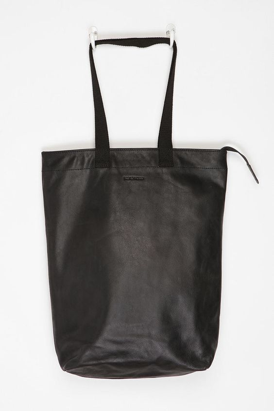 Wood Wood 1-2-3 Tote Bag  #UrbanOutfitters