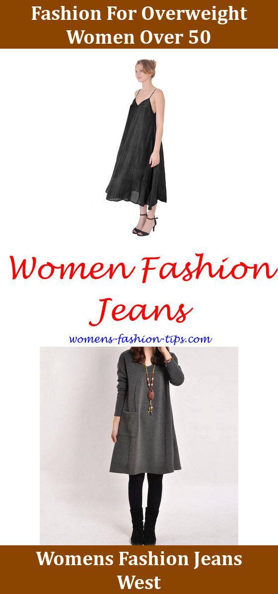 Cheap Boutique Clothing 50s Womens Fashion f597ab9c20