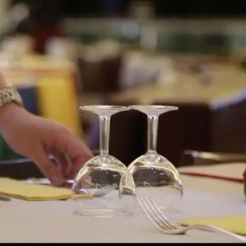 بأنتظاركم على الغدا والعشا حياكم الله الكويت كويت مطعم مطاعم هيلثي فود غداء غدا عشاء رجيم دايت صحي دايت Kuw Wine Decanter Wine Barware