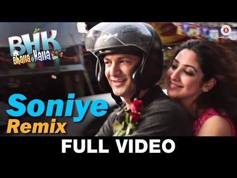 http://filmyvid.com/18083v/Soniye-Ft-Rahul-Mishra-Shivangi-Bhayana-Download-Video.html