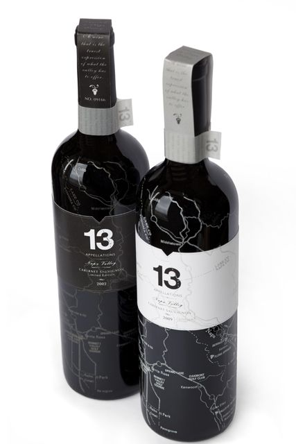 Print on bottle & label