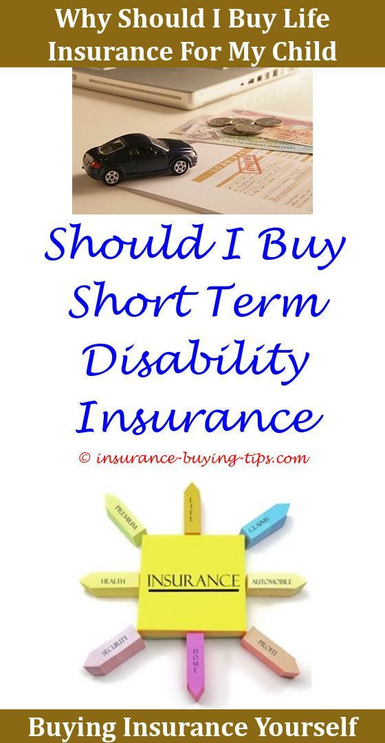 Buy Motor Insurance Online India Insurance Buying Tips Can I Buy Car Tax Without Insurance Can You Buy Trave Buy Health Insurance Car Insurance State Insurance