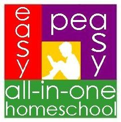 Easy Peasy All-in-One Homeschool | A complete, free online Christian homeschool for your family and mine