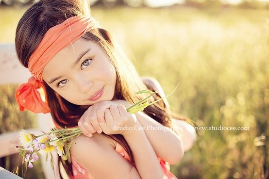 Beautiful Children's Photography - Click image to find more Photography Pinterest pins